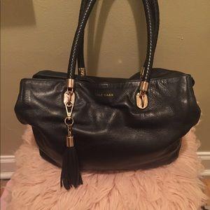 Cole Haan 👜 Purse Handbag